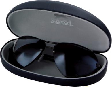 gafas de sol sevimarket modelo 1