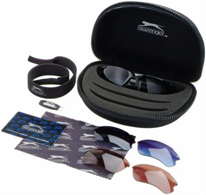 gafas de sol Servimarket modelo 2