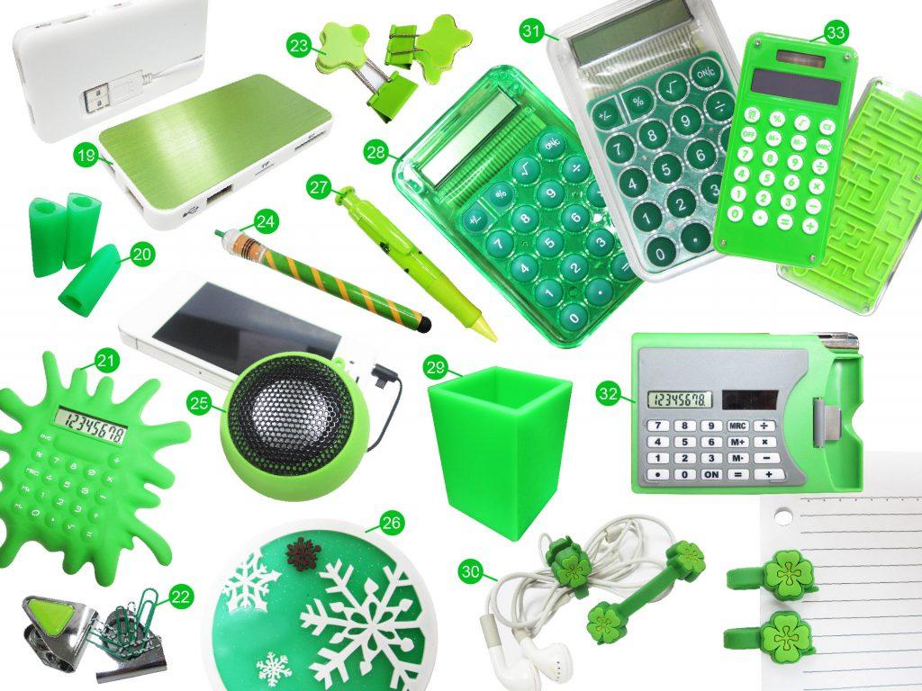 color-empresa-merchandising-verde