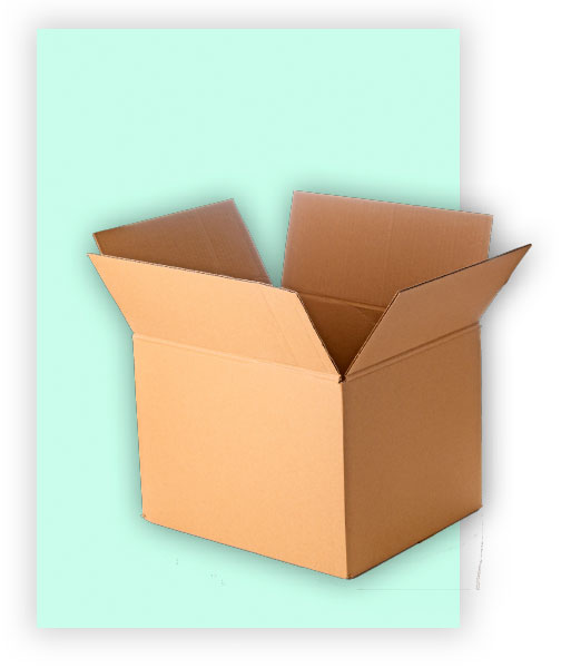 box_almacenaje