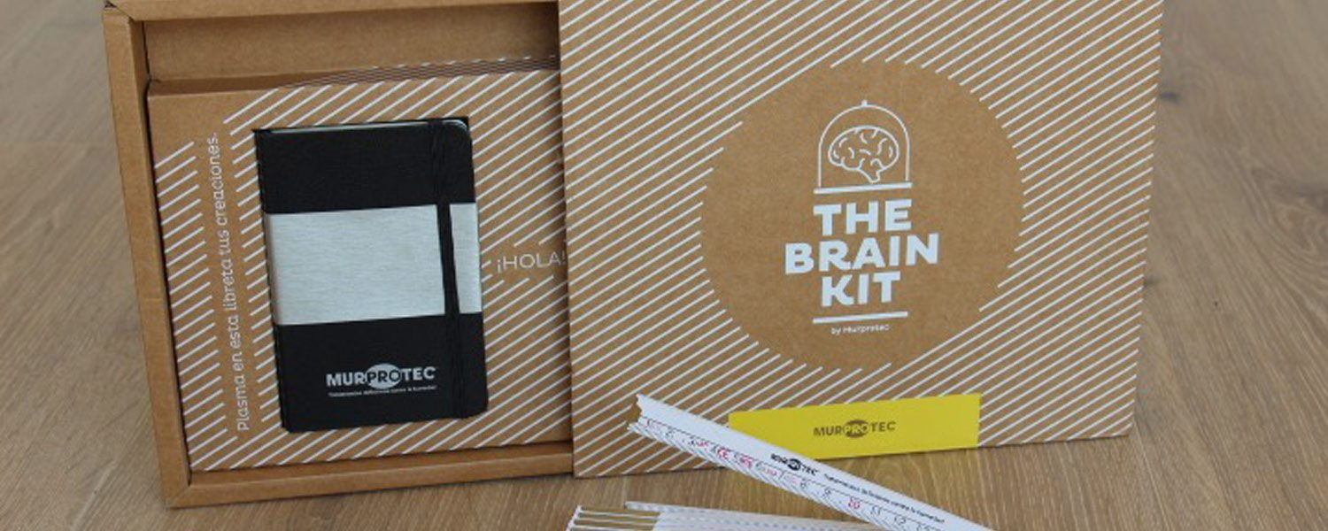 THE-BRAIN-KIT-MURPROTEC