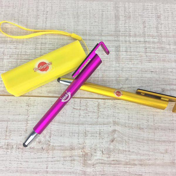 Bolígrafos merchandising Pedigree