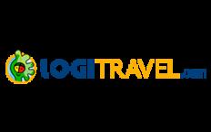 Logo Logitravel.com