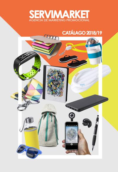 servimarket-catalogo