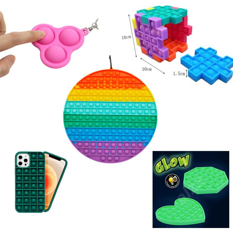 Diferentes modelos del juego